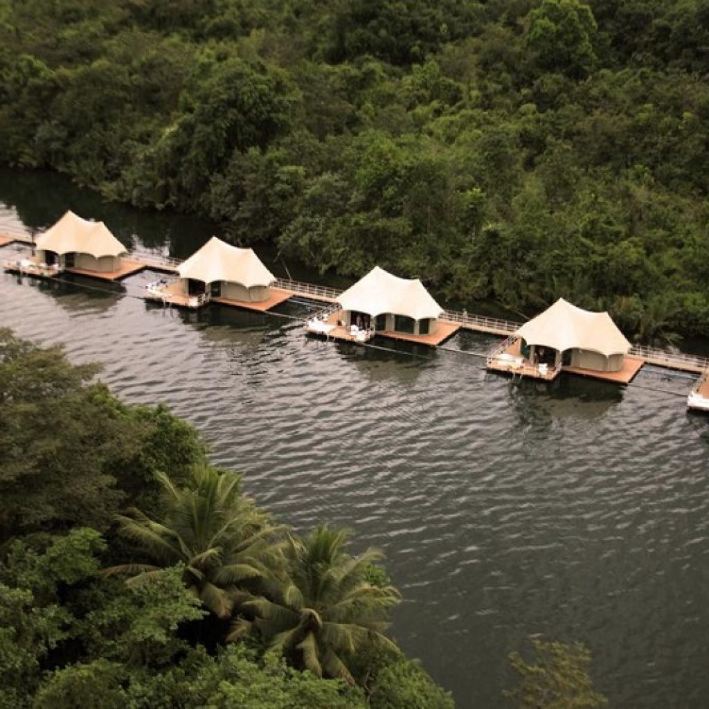 4_Rivers_Floating_Lodge_Koh_Kong_Cambodia