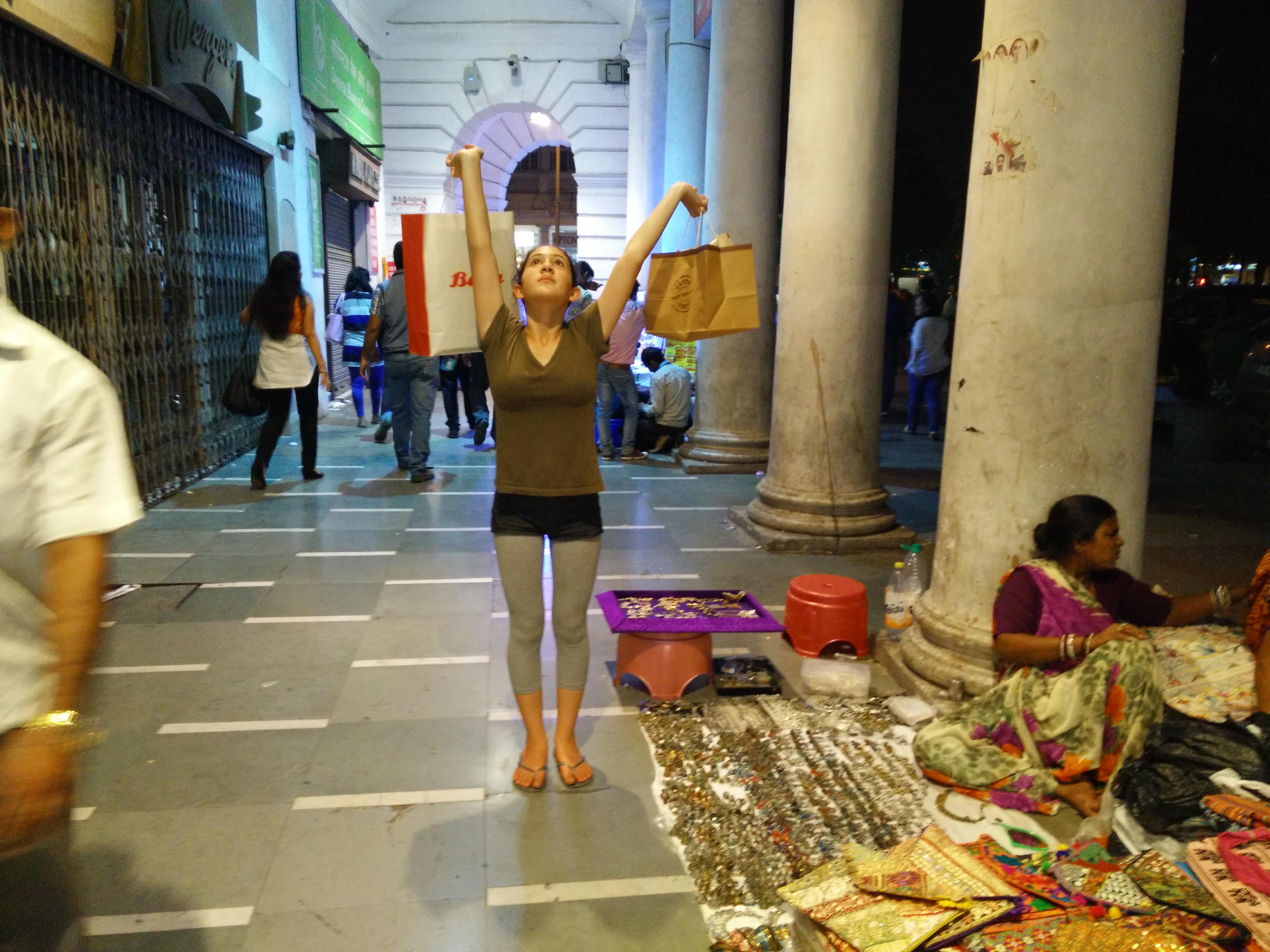 הודו עם ילדים, המזרח עם ילדים, דלהי עם ילדים, india with kids, delhi with kids