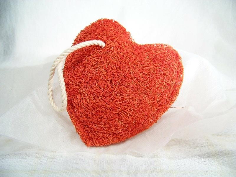 heart-327634_1280